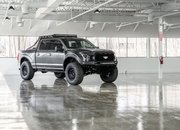 2020 Ford F-150 by Mil-Spec - image 894502