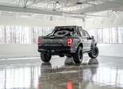 2020 Ford F-150 by Mil-Spec - image 894501