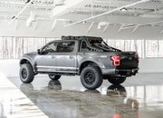 2020 Ford F-150 by Mil-Spec - image 894503