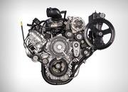 Godzilla Engine In the Ford Super Duty Could Receive A Mighty Boost Thanks To A New Whipple Supercharger - image 895213