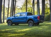 Ford's New Upgrade Package For The Ranger Offers A Significant Power Boost - image 895996
