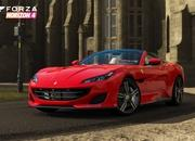 Here Are the Six New Cars Coming with the Forza Horizon 4 Series 21 Update - image 895172