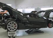 If You Think Making a Koenigsegg Road Legal Is Easy, Think Again! - image 897119