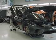 If You Think Making a Koenigsegg Road Legal Is Easy, Think Again! - image 897122
