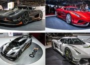 If You Think Making a Koenigsegg Road Legal Is Easy, Think Again! - image 897147