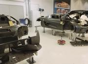 If You Think Making a Koenigsegg Road Legal Is Easy, Think Again! - image 897118