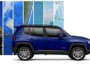 2020 Jeep Renegade - Driven - image 894271