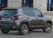 2020 Jeep Renegade - Driven - image 894161