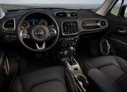 2020 Jeep Renegade - Driven - image 894156