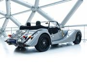 Morgan Goes Bespoke with Limited Edition Plus Six and 3 Wheeler - image 896131