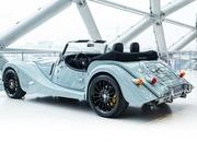 Morgan Goes Bespoke with Limited Edition Plus Six and 3 Wheeler - image 896150