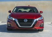 2020 Nissan Altima - Driven - image 896560