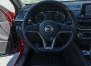 2020 Nissan Altima - Driven - image 896596
