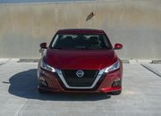 2020 Nissan Altima - Driven - image 896561