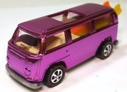 Rare Hot Wheels Of Your Childhood That Are Worth A Small Fortune Today - image 894332