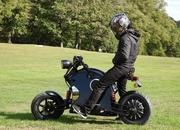 EV Motorcycle News: April 2020 - image 895132