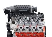 The 10 Best Chevy Crate Engines - image 895311