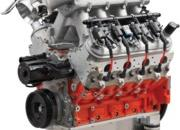 The 10 Best Chevy Crate Engines - image 895312