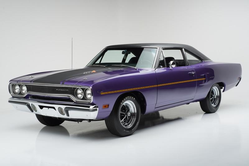 The 10 Most Memorable Mopar Cars Ever Made - image 895385