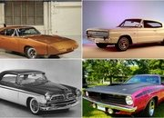 The 10 Most Memorable Mopar Cars Ever Made - image 895404