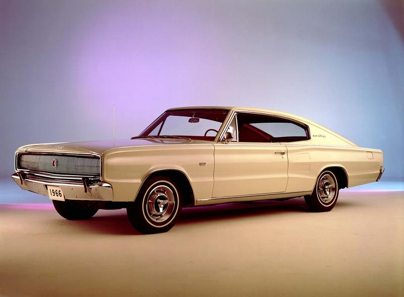 The 10 Most Memorable Mopar Cars Ever Made - image 895370