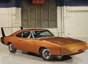 The 10 Most Memorable Mopar Cars Ever Made - image 895371