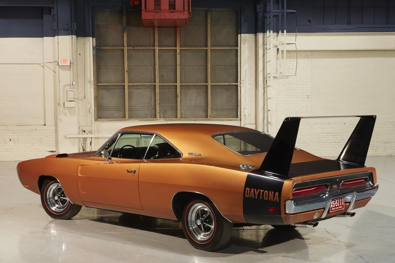 The 10 Most Memorable Mopar Cars Ever Made - image 895372