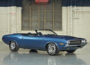 The 10 Most Memorable Mopar Cars Ever Made - image 895373