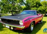 The 10 Most Memorable Mopar Cars Ever Made - image 895375