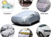 The Best Car Cover 2020 - image 897135