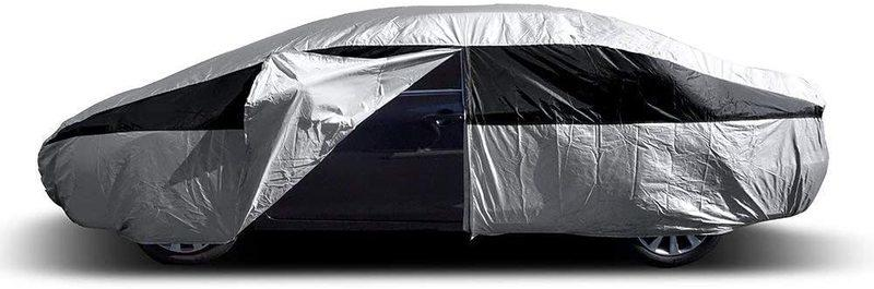 The Best Car Cover 2020 - image 897141
