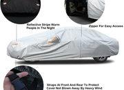 The Best Car Cover 2020 - image 897144