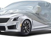The Best Car Cover 2020 - image 897143