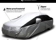 The Best Car Cover 2020 - image 897145