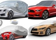 The Best Car Cover 2020 - image 897148