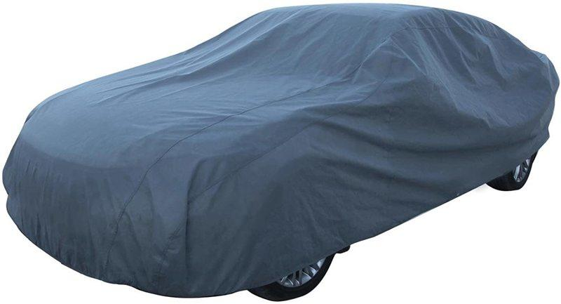 The Best Car Cover 2020 - image 897123