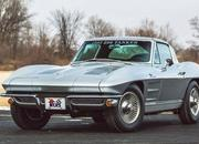 The Best Corvettes Ever Made - image 894594
