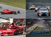 The Most Insane Race Finishes Of All Time - image 895273