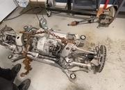 Here's How to Put A Bigger Motor Into A Tesla Model S 75D - image 896453