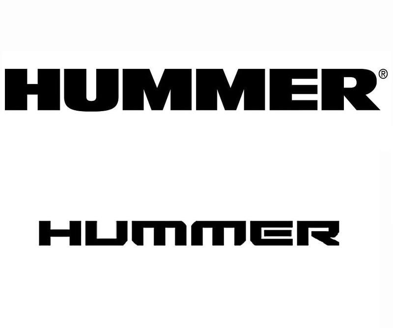This Is What The 2022 Hummer EV's Logo Looks Like - image 895507