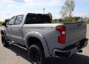 Are You Willing To Spend $80,000 On a 2020 Chevrolet Silverado RST? - image 907985