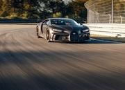 Behold the Bugatti Chiron Pur Sport Giving the Bilster Berg The Business - image 908059