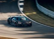 Behold the Bugatti Chiron Pur Sport Giving the Bilster Berg The Business - image 908051