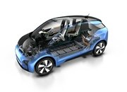 BMW Believes That Solid State Batteries Are Still At Least 7 Years Out - image 899757
