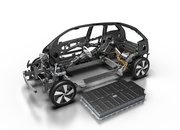 BMW Believes That Solid State Batteries Are Still At Least 7 Years Out - image 899758