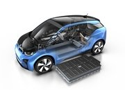 BMW Believes That Solid State Batteries Are Still At Least 7 Years Out - image 899761