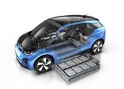 BMW Believes That Solid State Batteries Are Still At Least 7 Years Out - image 899762