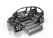 BMW Believes That Solid State Batteries Are Still At Least 7 Years Out - image 899754