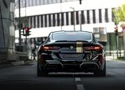 2020 BMW M8 Competition MH8 800 by Manhart - The Fastest 8 Series In the World - image 907314