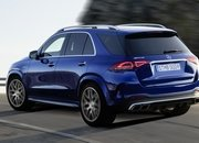 2020 BMW X5 M Competition - Driven - image 906483